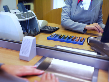 REMOTE IMPLEMENTATION of transformative mobile device-based digital teller solution for AGD Bank