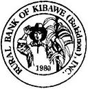 Rural Bank of Kibawe.png