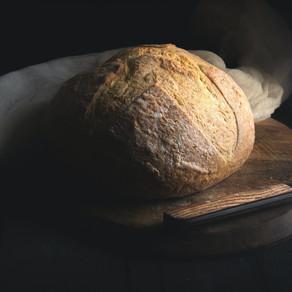 How To Keep Sourdough Fresh