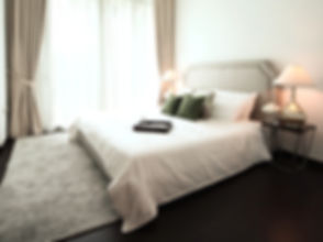 Beds by WTP - Furniture in Singapore
