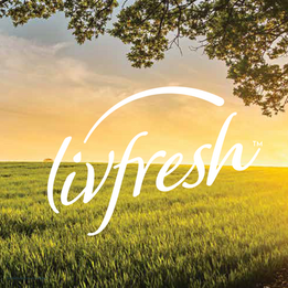 LivFresh, Bringing Fresh Food Home