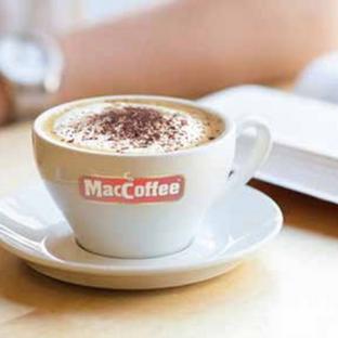 maccoffee identity counsel branding.png