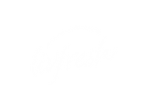 Livfresh_logo_Reverse_White.png