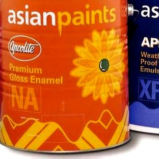 ASIANPAINTS_edited.jpg