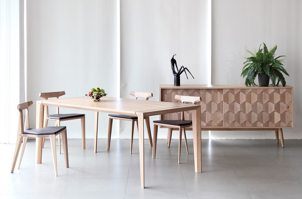 rental furniture singapore