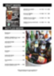 1ビール201905.jpg