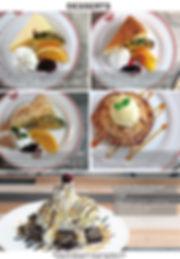 14デザート201910.jpg