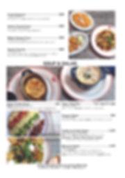 2スープサラダ201906.jpg
