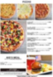 4ピザ201910.jpg