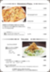 02ピザ・サラダ.jpg