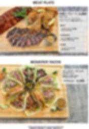 8肉盛り201910.jpg
