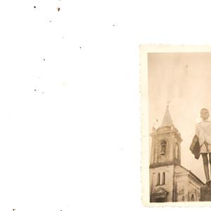 Capela São José