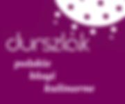 """<a href=""""http://durszlak.pl/"""" title=""""Durszlak.pl - polskie blogi kulinarne""""><img src=""""https://durszlak.pl/images/buttons/180x150-white.png?XWLUjAjVTs6Da1y8V615fQzz"""" alt=""""Durszlak.pl"""" width=""""180"""" height=""""150"""" /></a><script data-source=""""XWLUjAjVTs6Da1y8V615fQzz"""" data-widget=""""durszlak"""" data-subscriptions=""""false"""" data-cookbooks=""""false"""" data-search=""""false"""" src=""""//durszlak.pl/assets/durszlak.js"""" async></script>"""