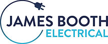 James Booth Logo JPEG.jpg
