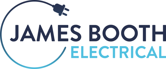 James Booth Logo PNG.png