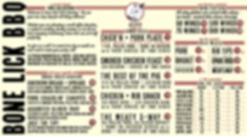 Catering_Menu_Postcard11-18.png