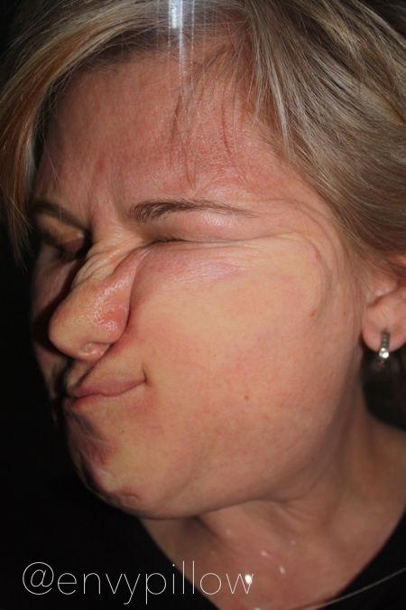 Kimsmushedfacebranded.jpg