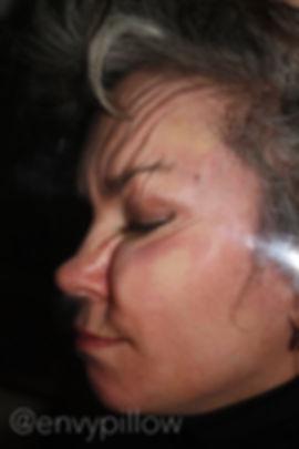 Kathysmushedfacebranded.jpg