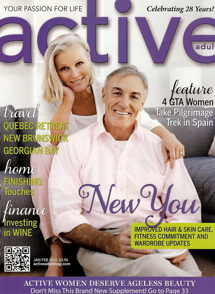 Active-Adult-cover-Jan-2013