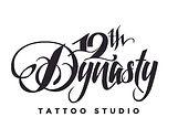 12thdynasty-logoFINALjpg.jpg
