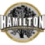 HAMILTON FAMILY BREWERY.jpg