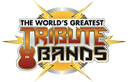 The World's Greatest Tribute Bands AXS TV