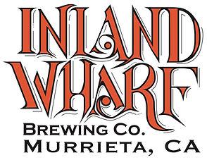 INLAND WHARF Murrieta California.jpg