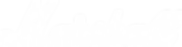 2000px-Marshall_logo.svg.png