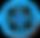 diameter_reels.png