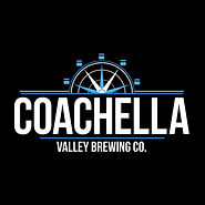 Coachella Valley brewing co.jpg