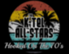 K-tel all-stars hooked on the 70s.png