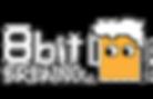 8bit_logo_high_res2-300x195.png