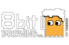 8bit_logo_high_res2-300x195.png
