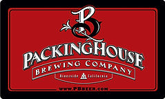 PACKINGHOUSE BREWING.jpg