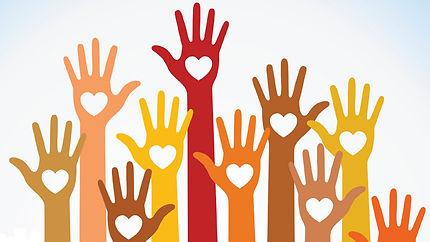 volunteer-hands-image.jpg