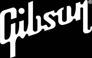 Gibson_Script_WHITE_hires.jpg