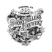 STORYTELLERS BREWERY.jpeg