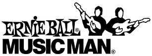 music-man-ernie-ball-logo.png