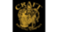 CRAFT brewing LOGO gold.png