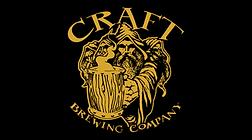 CRAFT brewing LOGO gold.png