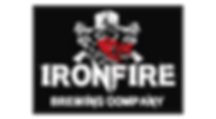 IRONFIRE LOGO on black.png