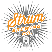 STRUM BREWING.png