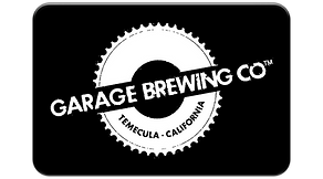 GARAGE BREWING LOGO on black.png