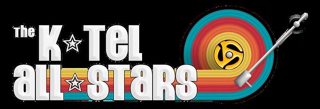 KTEL ALLSTARS LOGO TURNTABLE 3D.png