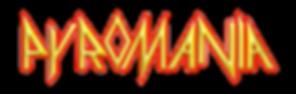 Def Leppard tribute band