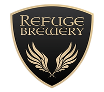 REFUGE BREWERY.png