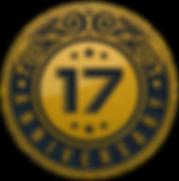 17th-anniversary-celebration-vector-2474