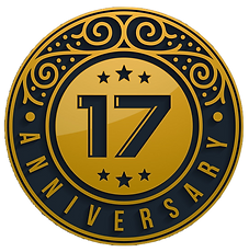 17th-anniversary-celebration-vector-2474