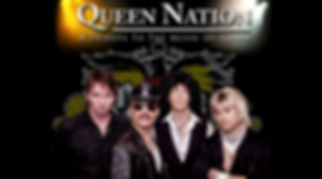 queen nation tribute.png