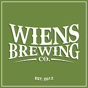 WIENS BREWING.jpg
